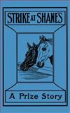 Strike at Shane's, Gene Stratton-Porter, 1557093083