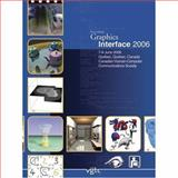 Graphics Interface 2006, , 1568813082