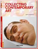 T25 Collecting Contemporary Art, Adam Lindemann, 3836523086