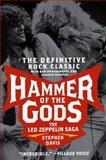Hammer of the Gods, Stephen Davis, 0061473081
