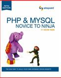 PHP and MySQL - Novice to Ninja, Yank, Kevin, 0987153080