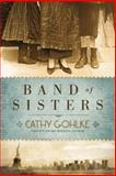 Band of Sisters, Cathy Gohlke, 1414353081