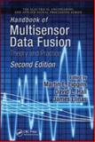 Handbook of Multisensor Data Fusion : Theory and Practice, , 1420053086