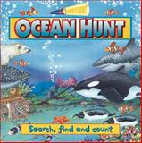 Spotlight: Ocean Hunt, The Book Company Editorial, 1464303088