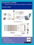 Introduction to EVDO 9781932813081