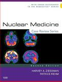 Nuclear Medicine 2nd Edition