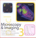 Microscopy 3 : Volume 3,, 1890473081