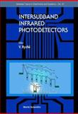 Intersubband Infrared Photodetectors, Ryzhii, V., 9812383085
