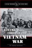 The Vietnam War, Samuel Brenner, 0737723084