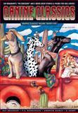 Canine/Feline Classics, Randy Duburke, Shepherd Hendrix, John Findley, J. B. Bonivert, Jim Mcmunn, 0982563086