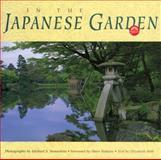 In the Japanese Garden, Elizabeth Bibb, 1555913083