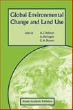Global Environmental Change and Land Use, , 9048163080