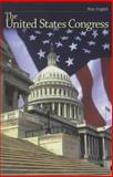The United States Congress, English, Ross, 0719063086