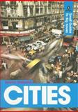 Cities : Small Guides to Big Issues, Seabrook, Jeremy, 0745323081