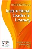 The Principal as Instructional Leader in Literacy, Ontario Principals' Council, 1412963087