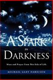A Spark in Darkness, Michael Gary Harrison, 1613793081