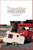 Traveller Education 9781858563084