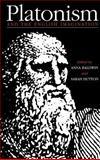 Platonism and the English Imagination, Baldwin, Anna and Hutton, Sarah, 0521403081