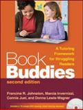 Book Buddies 2nd Edition