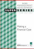 Making a Financial Case 9780750633086