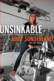 Unsinkable, Abby Sunderland and Lynn Vincent, 1400203082
