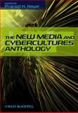 The New Media and Cybercultures Anthology, , 140518308X