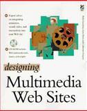 Designing Multimedia Web Sites, Davis, Gary, 1568303084