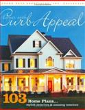 Homes with Curb Appeal, Frank Betz Associates, 1932553088