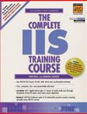 The Complete IIS Training Course, Thomas R. Dell and Marine Leroux, 0130263087