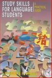Study Skills for Language Students : A Practical Guide, Donald, Syd and Kneale, Pauline, 0340763086