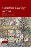 Christian Theology in Asia, , 0521863082