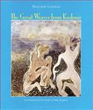 The Great Weaver from Kashmir, Halldor Laxness, 0979333083