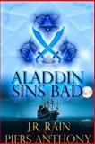 Aladdin Sins Bad, J. R. Rain, 1105713083