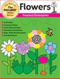 The Best of the Mailbox Themes - Flowers, , 1562343084