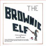 The Brownie Elf, Jean Powers, 1426943083