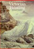 An Introduction to Victorian Painting, Bendiner, Kenneth, 0300033095
