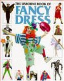 Fancy Dress, R. Gibson, 0746013094