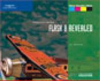 Macromedia Flash 8 Revealed, Deluxe Education Edition, Shuman, James E., 1418843091