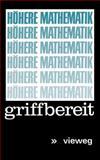 Höhere Mathematik Griffbereit : Definitionen Theoreme Beispiele, Vygodskij, Mark Ja., 3528083093