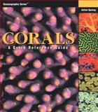 Corals 9781883693091