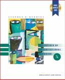 Essentials of Organizational Behavior, Robbins, 0130353094