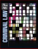 Criminal Law Plus MyCrimeKit, Worrall, John L. and Moore, Jennifer, 013301309X