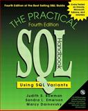 The Practical SQL Handbook : Using SQL Variants, Bowman, Judith S. and Emerson, Sandra L., 0201703092