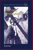 End-User Development, , 1402053096