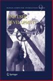 End-User Development, Lieberman, Henry and Paternò, Fabio, 1402053096