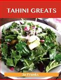 Tahini Greats, Jo Franks, 1486143091