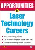 Opportunities in Laser Technology, Bone, Jan, 0071493093