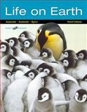 Life on Earth, Audesirk, Teresa and Audesirk, Gerald, 0130653098