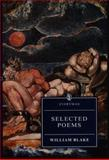 Selected Poems, Blake, William, 0460873091