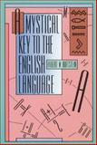 A Mystical Key to the English Language, Robert M. Hoffstein, 0892813091